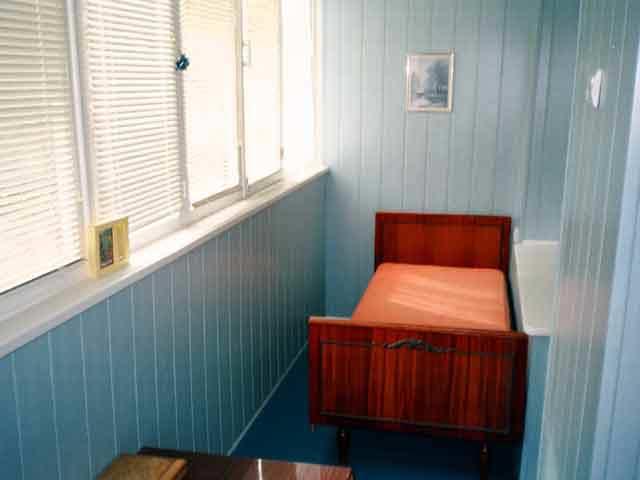 """Кровать со времен ссср"""" - карточка пользователя dirt jumping."""
