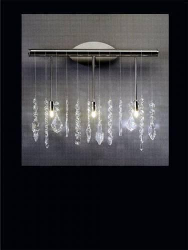 красивые стеклянные потолки фото