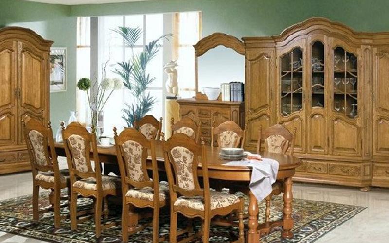Мебель Для Гостиной Классика Белоруссия Москва
