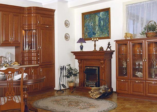 Диваны в интерьере гостиной в Москве с доставкой