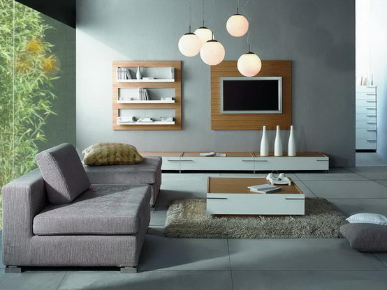 производства мебели из массива