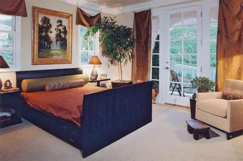 эркерные диваны для кухни п44т купить